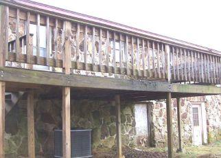 Casa en ejecución hipotecaria in Sharp Condado, AR ID: F4118399