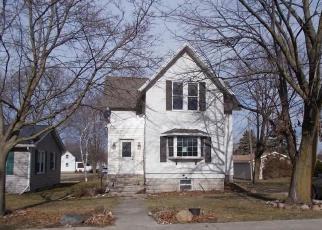 Casa en ejecución hipotecaria in Huron Condado, MI ID: F4118424