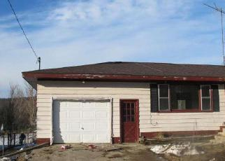 Foreclosed Home en WOOD RD NW, Rapid City, MI - 49676