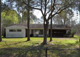Foreclosure Home in Brazoria county, TX ID: F4118485