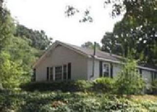 Casa en ejecución hipotecaria in Lawrenceville, GA, 30044,  PADEN DR ID: F4118511