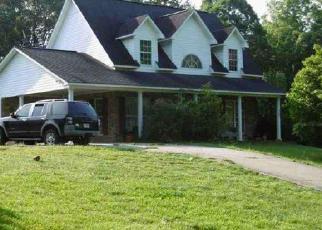 Casa en ejecución hipotecaria in Haralson Condado, GA ID: F4118515