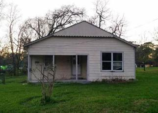Foreclosure Home in Highlands, TX, 77562,  N 12TH ST ID: F4118527