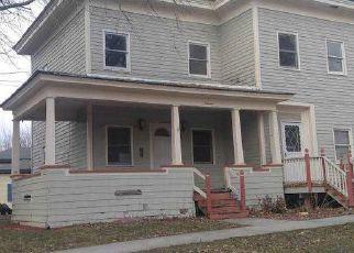Casa en ejecución hipotecaria in Montgomery Condado, NY ID: F4118543