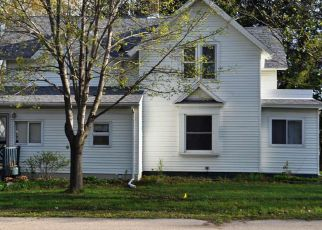 Foreclosure Home in Columbia county, WI ID: F4118760