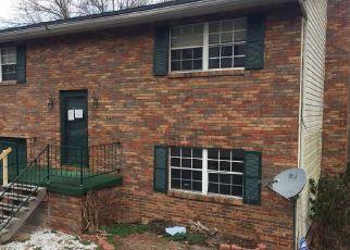 Casa en ejecución hipotecaria in Kanawha Condado, WV ID: F4118774