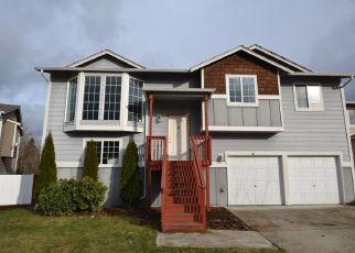 Casa en ejecución hipotecaria in Marysville, WA, 98270,  80TH AVE NE ID: F4118778