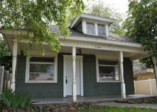Casa en ejecución hipotecaria in Spokane Condado, WA ID: F4118782