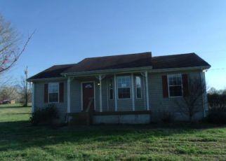 Casa en ejecución hipotecaria in Davidson Condado, TN ID: F4118839