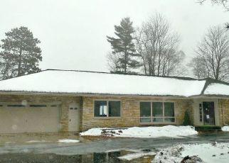 Casa en ejecución hipotecaria in Delta Condado, MI ID: F4119023
