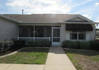 Foreclosure Home in Sumter county, FL ID: F4119166