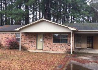 Casa en ejecución hipotecaria in Bryant, AR, 72022,  CARYWOOD DR ID: F4119237