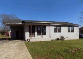 Casa en ejecución hipotecaria in Decatur, AL, 35601,  5TH AVE SW ID: F4119267