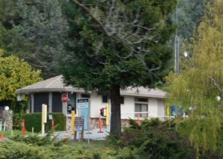 Casa en ejecución hipotecaria in Placer Condado, CA ID: F4119424
