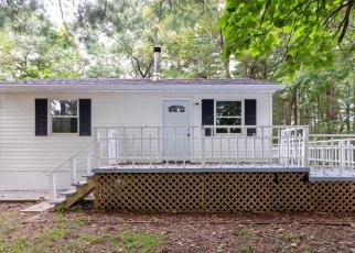 Foreclosed Home in BLOOMINGBURG RD, Bloomingburg, NY - 12721