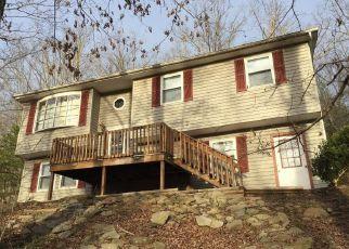 Casa en ejecución hipotecaria in Kanawha Condado, WV ID: F4120187