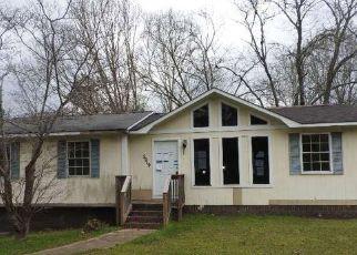 Casa en ejecución hipotecaria in Pinson, AL, 35126,  NORTHWOOD DR ID: F4120635