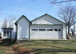 Casa en ejecución hipotecaria in Dauphin Condado, PA ID: F4120706