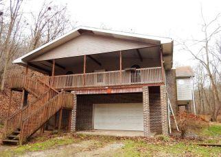 Casa en ejecución hipotecaria in Wood Condado, WV ID: F4120840