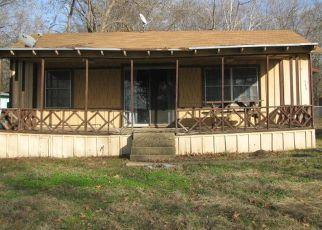 Casa en ejecución hipotecaria in Henderson Condado, TX ID: F4120887