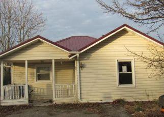 Foreclosure Home in Kingsport, TN, 37660,  E SULLIVAN ST ID: F4120890