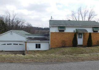 Casa en ejecución hipotecaria in Beaver Condado, PA ID: F4120906