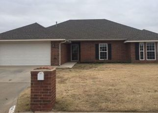 Foreclosure Home in Jackson county, OK ID: F4120931