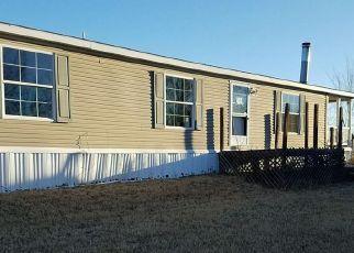 Casa en ejecución hipotecaria in Sand Springs, OK, 74063,  W COYOTE TRL ID: F4120941