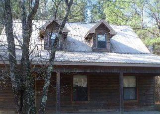 Casa en ejecución hipotecaria in Panola Condado, MS ID: F4121103