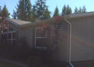 Casa en ejecución hipotecaria in Chippewa Condado, MI ID: F4121145