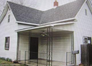 Casa en ejecución hipotecaria in Johnson Condado, IN ID: F4121196