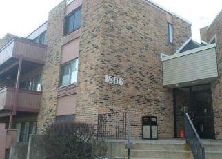 Casa en ejecución hipotecaria in Schaumburg, IL, 60173,  HEMLOCK PL ID: F4121230