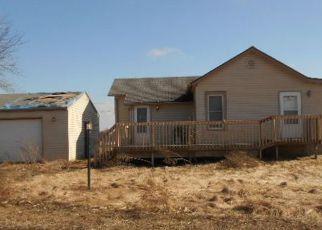 Casa en ejecución hipotecaria in Ogle Condado, IL ID: F4121240