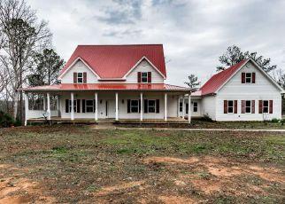Casa en ejecución hipotecaria in Cherokee Condado, GA ID: F4121262