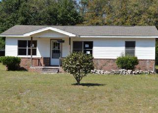 Casa en ejecución hipotecaria in Okaloosa Condado, FL ID: F4121311
