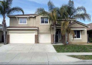 Casa en ejecución hipotecaria in Stanislaus Condado, CA ID: F4121338