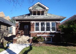 Casa en ejecución hipotecaria in Chicago, IL, 60651,  N LECLAIRE AVE ID: F4121667