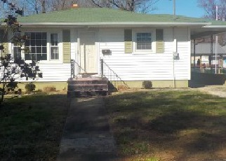 Foreclosure Home in Warrick county, IN ID: F4121703