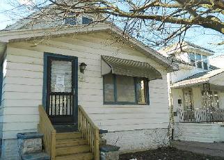 Casa en ejecución hipotecaria in Buffalo, NY, 14211,  NEWBURGH AVE ID: F4121894