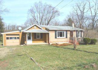 Casa en ejecución hipotecaria in Lancaster Condado, PA ID: F4121946