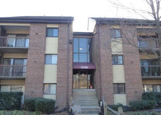 Casa en ejecución hipotecaria in Laurel, MD, 20707,  DORSET RD ID: F4122086