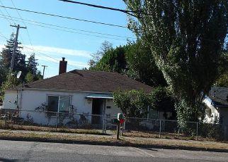 Casa en ejecución hipotecaria in Coos Condado, OR ID: F4122482