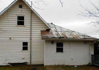 Casa en ejecución hipotecaria in Steuben Condado, IN ID: F4122555