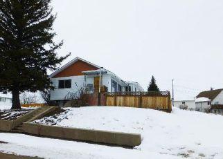 Casa en ejecución hipotecaria in Kemmerer, WY, 83101,  PEARL ST ID: F4122621
