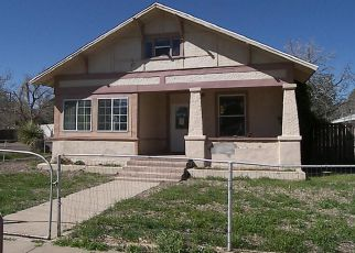 Casa en ejecución hipotecaria in Deming, NM, 88030,  S LEAD ST ID: F4122661