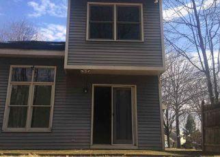 Casa en ejecución hipotecaria in Saratoga Condado, NY ID: F4122998