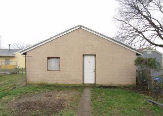 Foreclosed Home en WILSON ST, Hamilton, OH - 45011