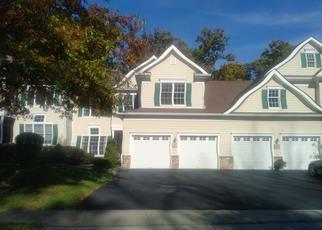 Foreclosure Home in Hunterdon county, NJ ID: F4123158