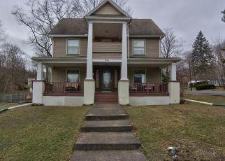 Casa en ejecución hipotecaria in Lackawanna Condado, PA ID: F4123164