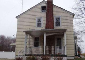 Casa en ejecución hipotecaria in Salem Condado, NJ ID: F4123301